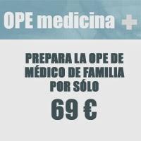 PREPARA LA OPE POR 69€
