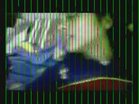 Download Vidio Mesum 3gp Skandal Kasir Indomaret