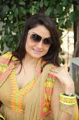 Sonia Agarwal latest glam pics-thumbnail-1