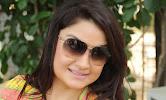 Sonia Agarwal photos at Naku Konchem Time Kavali launch-thumbnail