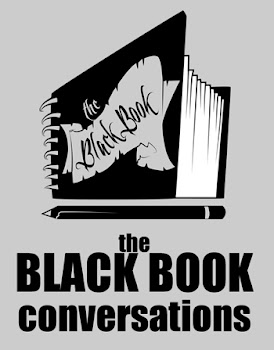 The Black Book Conversations
