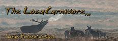 The LocaCarnivore