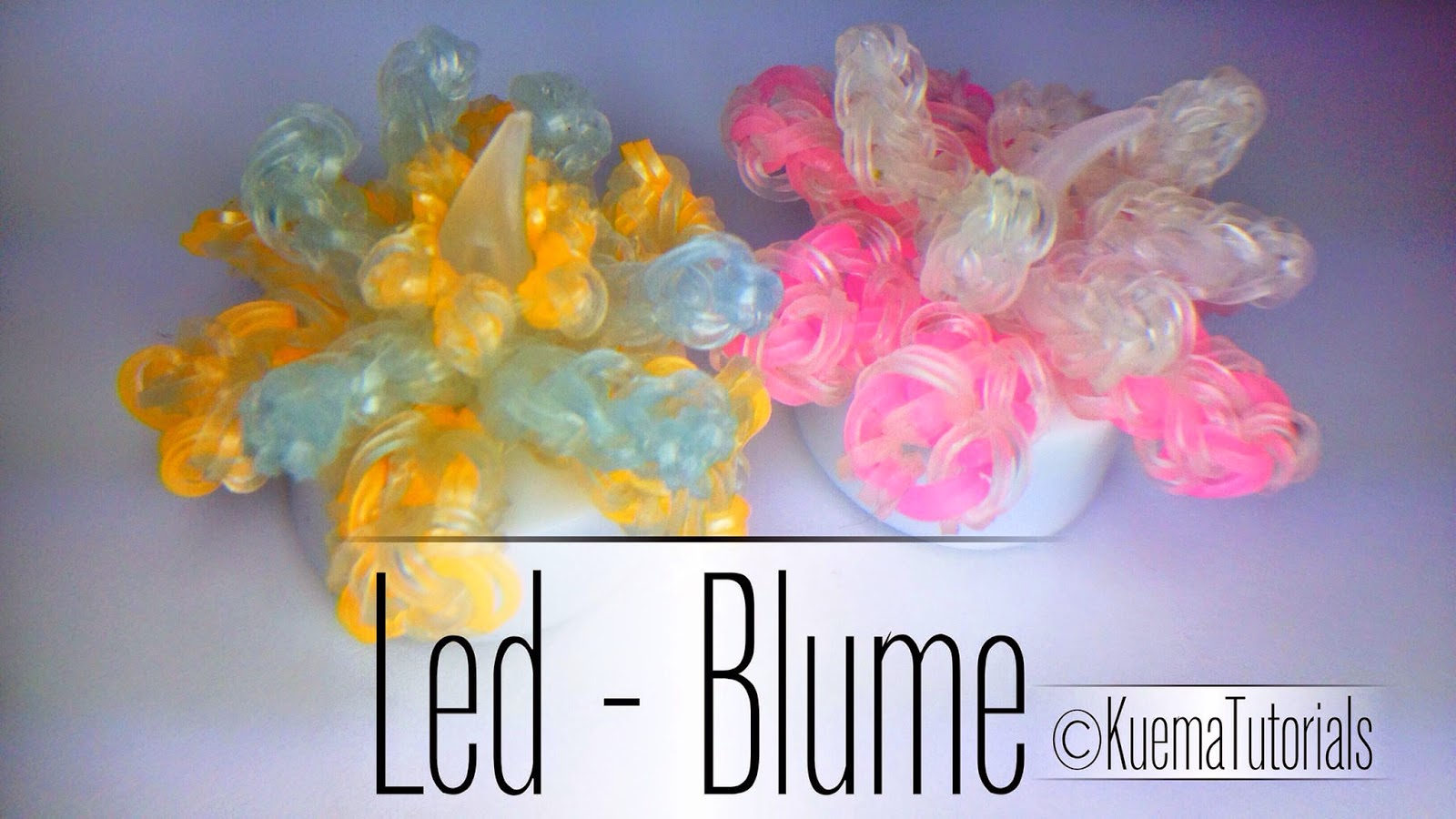 http://www.beauty-kuema.de/2014/12/rainbow-loom-led-schneeblume-ice-flower.html