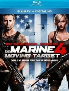 The Marine 4 Moving Target 2015 Bluray 1080p Subtitle Indonesia