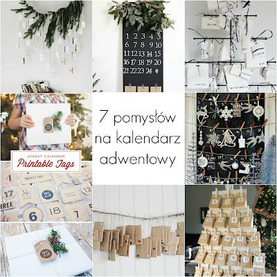 http://mygreencanoe.blogspot.com/2015/12/dekoracje-bozonarodzeniowe-jak-ozdobic.html