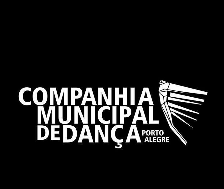 Companhia Municipal de Dança de Porto Alegre