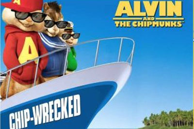 http://3.bp.blogspot.com/-2hZQ3Ddta-E/Tf41X_KpM9I/AAAAAAAAA-w/A1ttXBMFoZQ/s1600/alvin-and-the-chipmunks-chip-wrecked-wide-2.jpg