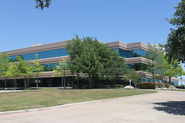 medQ&#39;s Corporate Office in Plano, Texas