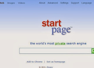 how to get rid of unwanted search engines