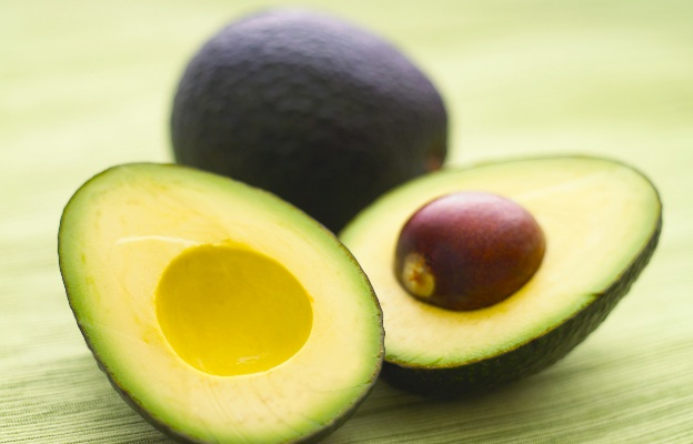 best immune system booster Avocado