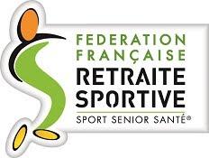 Affilié à la FFRS