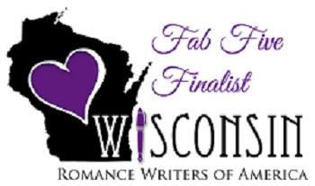 Fab Five Finalist