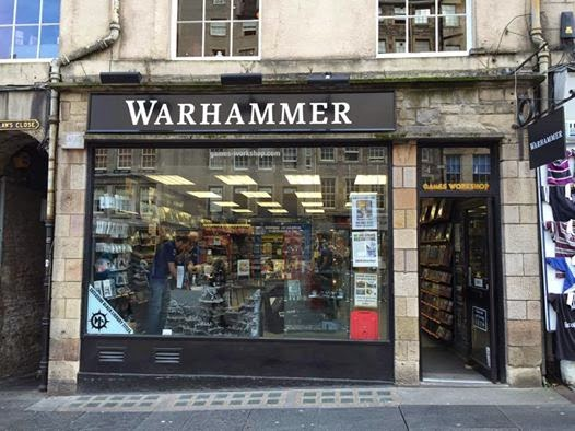 how does the all or nothing lottery games workshop store