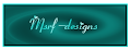 Msrf Designs