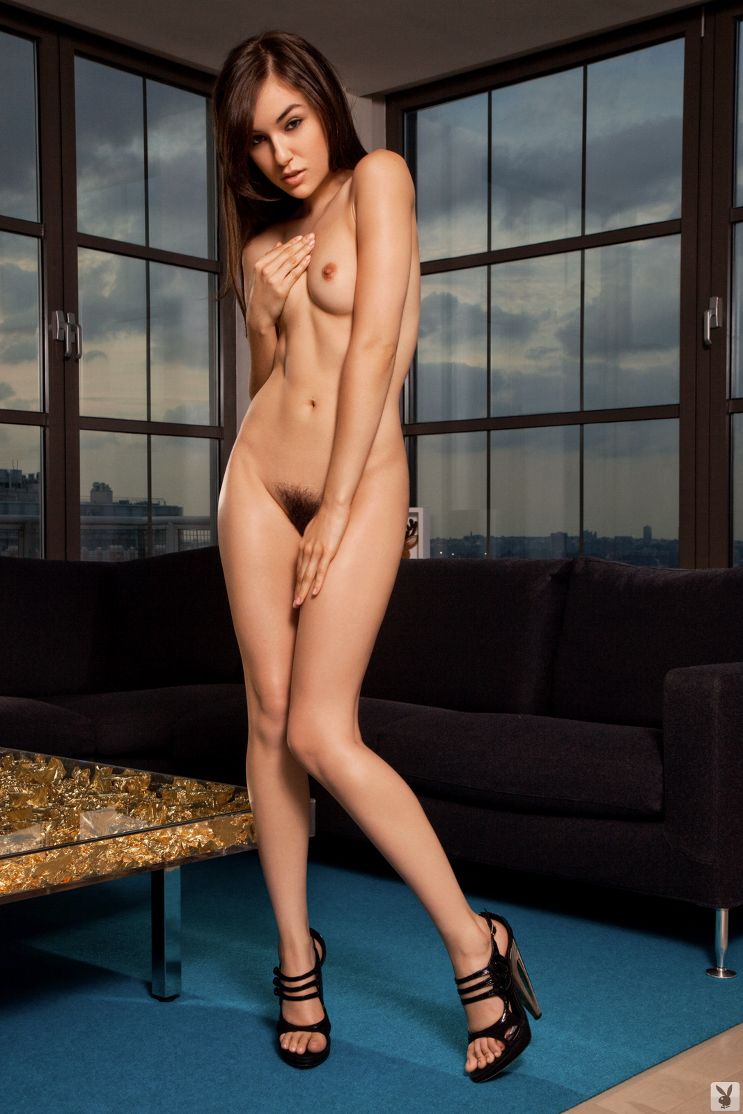 from Jayden sasha grey playboy nude