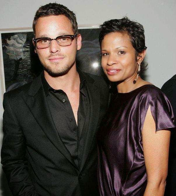 white actors dating black actresses 20 popular white celebrities who have black spouses many of these celebrity duos caught the heat for dating and marrying outside of their race these couples show us that we can love anybody, no matter what their skin color is.