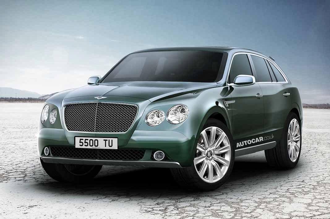 2016 Bentley Falcon Reviews