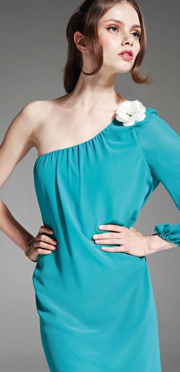 Modern Matalan Party Dresses Mold - Wedding Dresses and Gowns ...