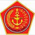 TNI Kembali Mutasi 27 Perwira, Tiga Pangdam Diganti