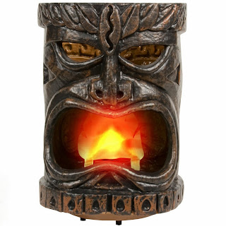flaming_tiki_head