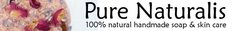 Pure Naturalis