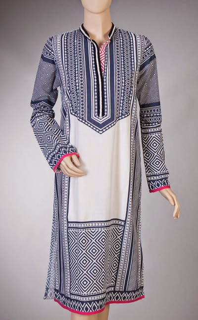 Daaman-Spring-Lawn-Kurti-Collection-2015