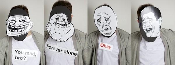 Những lợi ích khi bạn là FA - Forever Alone