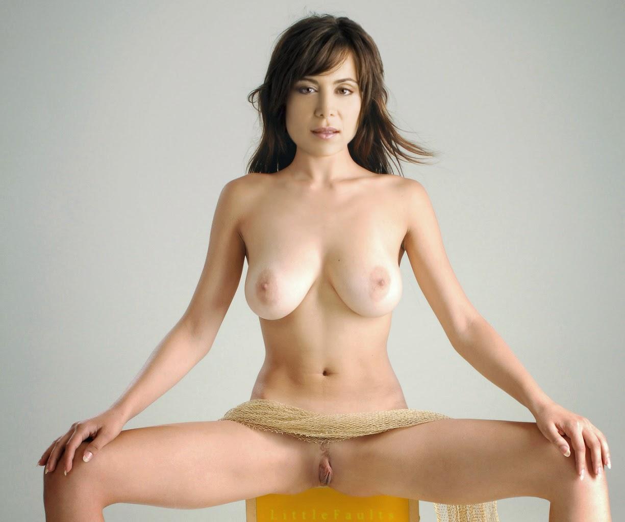 Sexy hot anime harpies girls hentay photos