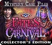 http://www.bigfishgames.com/download-games/25305/mac/mystery-case-files-fates-carnival-ce/index.html?channel=affiliates&identifier=af5dc3355635