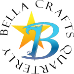 Bella Crafts Quarterly&#8482;