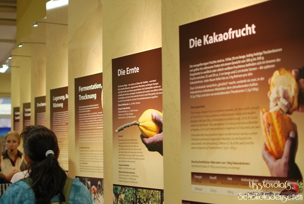 Heindl Schokomuseum