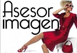 CURSO ASESOR / A de IMAGEN