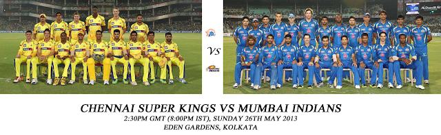 CSK-vs-MI-IPL-Final-2013