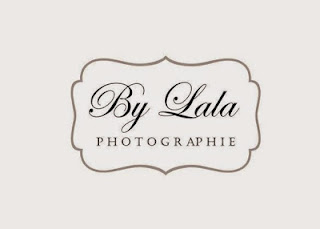 http://bylala-photographie.com/