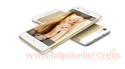 Micromax Canvas 4 Plus A315 Full Specifications and price In Bangladesh