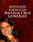 Antología virtual de NADLI