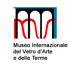 Orario apertura museo: