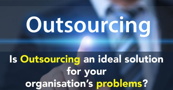 Process Outsourcing