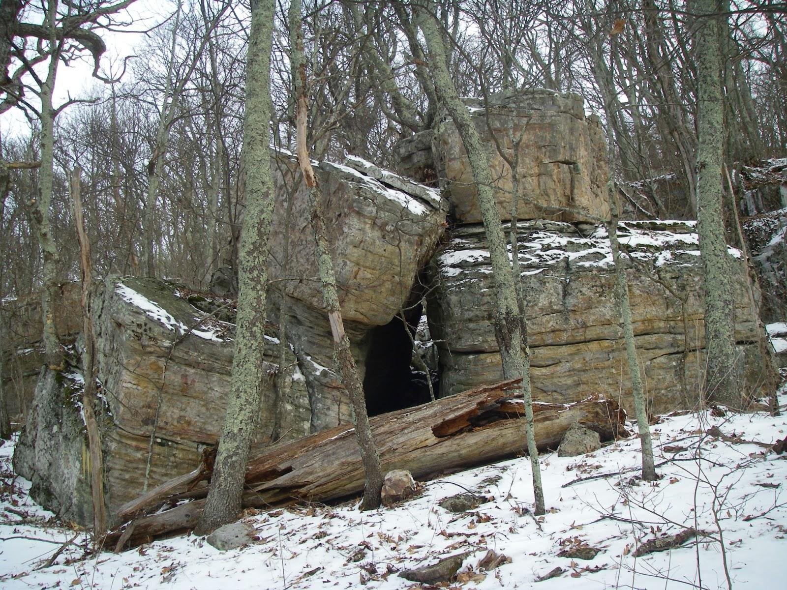 Butt mountain blacksburg virginia — 1