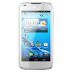 Spesifikasi Acer Liquid Gallant E350 Terbaru dan Lengkap