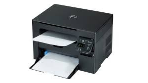 Dell B1163W Driver Download, Specification, Printer Review free