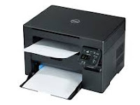 Dell B1163W Driver Download, Specification, Printer Review