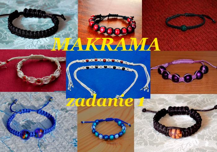 http://sznurkikoraliki.blogspot.com/2015/06/makrama-zadanie-1-cz-2.html