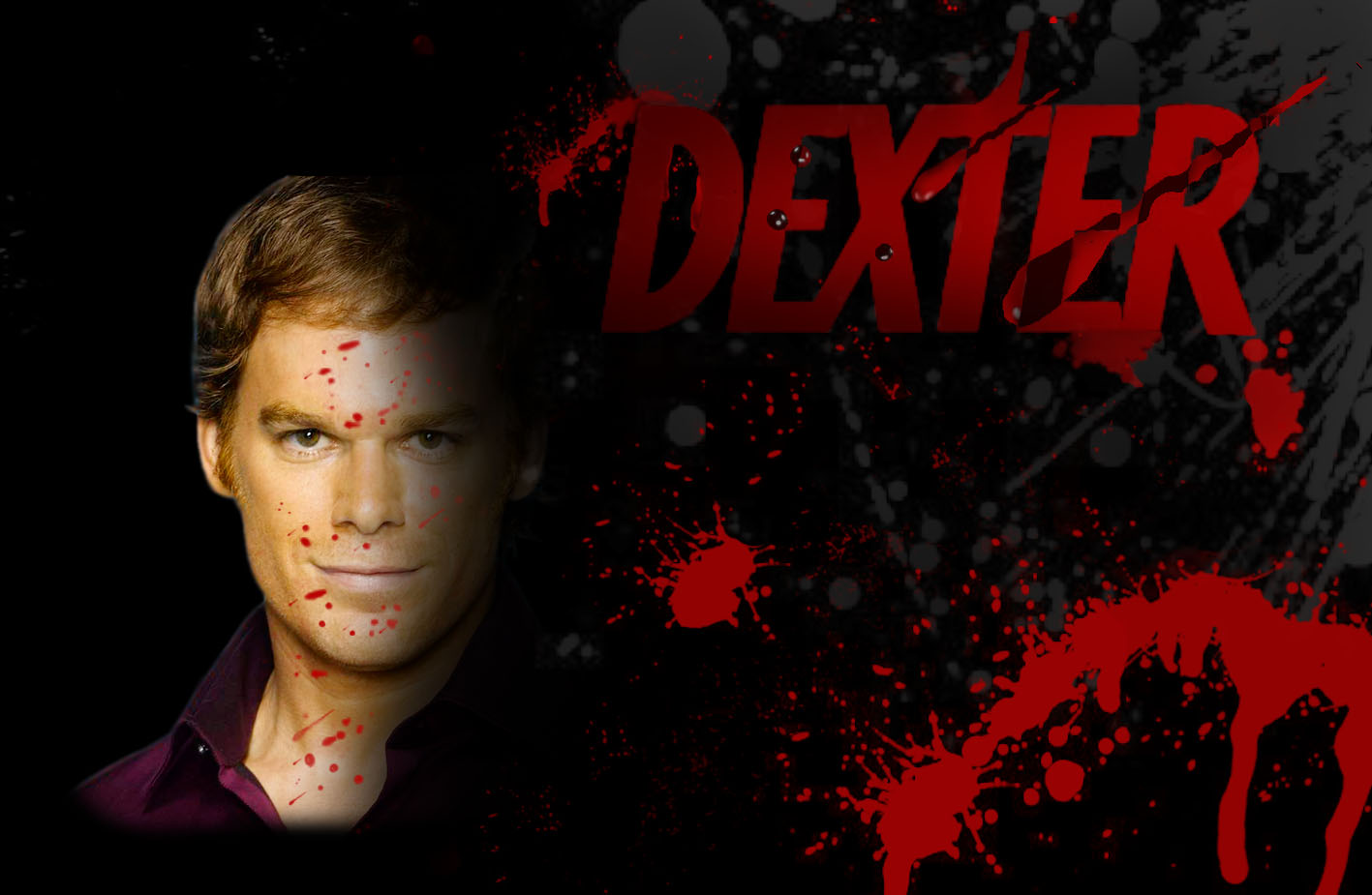 Anthony Dexter Wallpapers