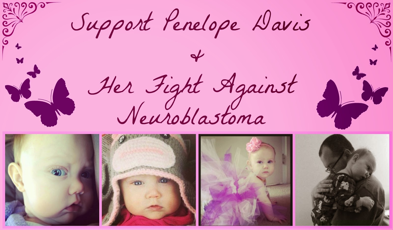 https://www.giveforward.com/fundraiser/gsw3/penelope-davis-neuroblastoma-fund?utm_source=facebook&utm_medium=fb_share_stream.share&utm_campaign=BA_FBshare&og_action=hug&t=3&fb_ref=1819452