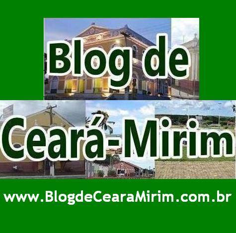 E-mail: contato@blogdecearamirim.com.br