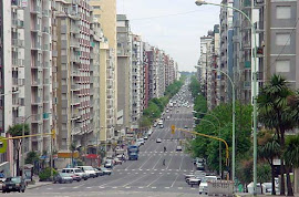 Avenida Coln