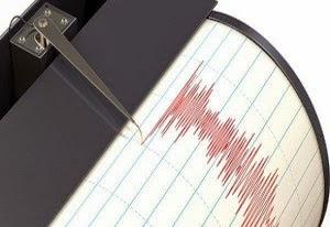 Sbeitla : Secousse tellurique d'une magnitude de 3,5 degrés