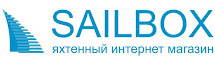 Sailbox UA