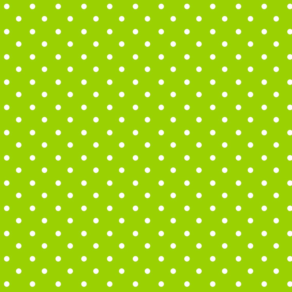 free polka dot srapbooking paper baby shower card ausdruckbares bastelpapier freebies. Black Bedroom Furniture Sets. Home Design Ideas